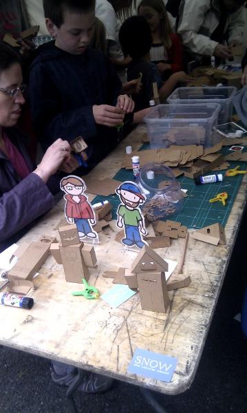 mini_maker_faire2012_7