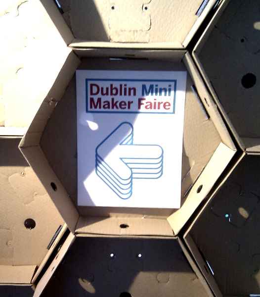 mini_maker_faire_logo
