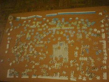 Estado del puzzle