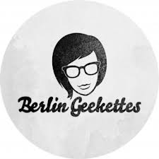 berlingeekettes logo