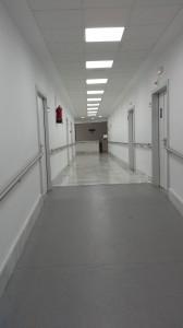 FJD_corridor