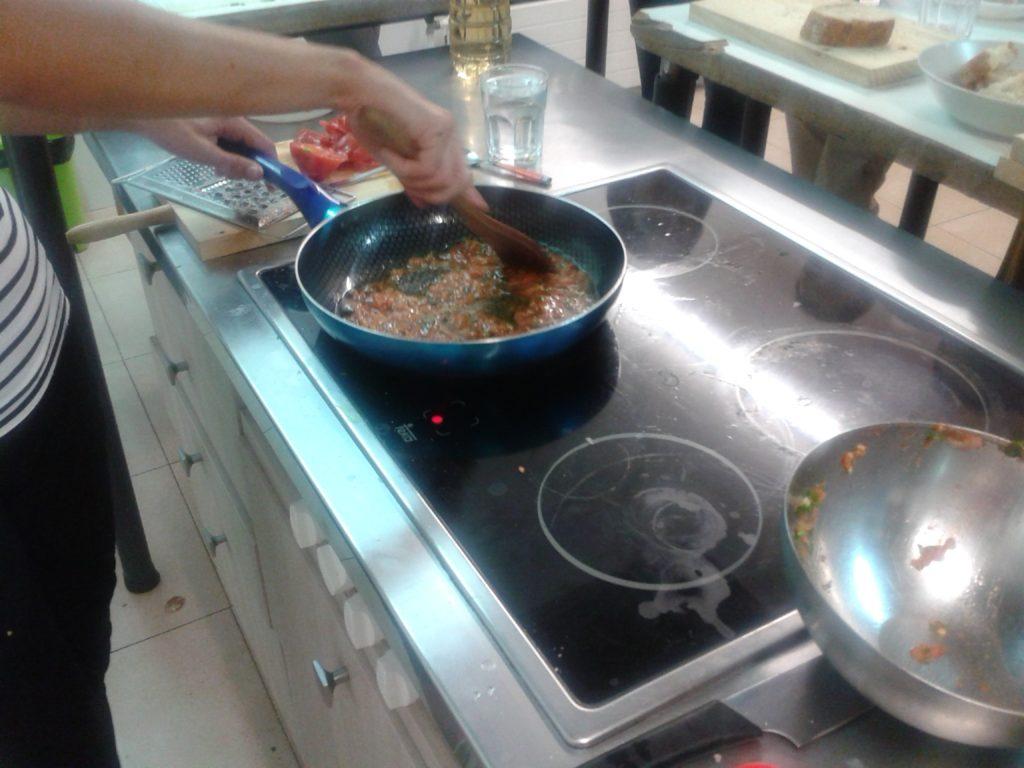 suquet de peix 2